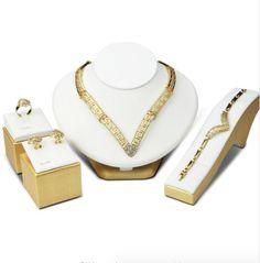 bijuterii sultana placat cu aur http://www.bijuteriifrumoase.ro/cumpara/bijuterii-sultana-326