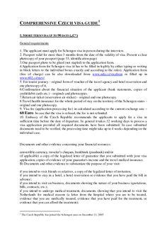 china dissertation