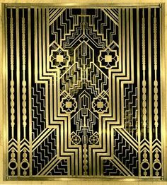 Download Art Deco Design | javedchaudhry for home design