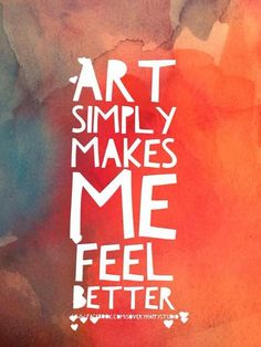 Quotes From Famous Artists About Art & Creativity // Read More for 50 Beautiful Art Quotes Great Quotes, Quotes To Live By, Me Quotes, Motivational Quotes, Inspirational Quotes, Art Qoutes, Art Sayings, Quote Art, Music Quotes