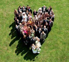 A Wedding Singer's Diary: Budget & Beyond ways to Shoot your Wedding Day! #weddingblog #weddingphotography #weddingvideography https://plus.google.com/+HollieKamel/posts/TJyBTz5c9jQ