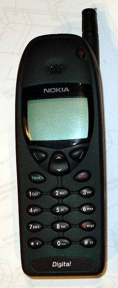 Top 10 best Nokia cell phones of all time Old Phone, Cool Websites, Gadgets, Phones, Digital, Internet, Technology, Classic, Venezuela