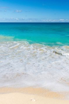 Antigua gets a lot of love for its fabled 365 beaches. While those strips of white sand are tremendous, the beaches are just the beginning. Antigua Caribbean, Nude Beach, Days Of The Year, Travel Guide, Islands, Florida, America, Sea, Board
