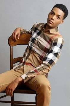 ONLY BURBERRY AND ME!! Buy our New #Burberry #ShirtsCollection @ Digaaz! Shop NOW!!!!