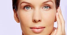 Dê mais vida ao seu olhar com estas 6 formas de clarear olheiras