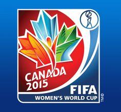 Labatt patrocinará la Copa del Mundo de fútbol femenina