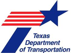 TxDot has closed the I-35 northbound exit ramps to 4th and 5th Streets and University Parks Drive (Exit 335-B) for bridge deck and rail repairs. These ramps will remain closed during the duration of the work which is expected to be completed on August 23, 2016. There also will be lane closures for the repair work, so expect travel delays. Please take 8th Street (Exit 334-B) when visiting us from the South (Austin, San Antonio...).