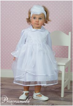 Das Lieblingskleid für festliche Anlässe von Princessmoda
