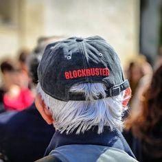 #blockbuster #instamoment