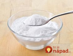 Baking Soda for acid reflux- How to Get Rid of Acid Reflux and Heartburn: 10 Best Remedies Baking Soda For Hair, Baking Soda Uses, Baking Soda Shampoo, Foot Remedies, Hair Remedies, Natural Remedies, Acne Dos, Diy Peel Off Mask, Natural Kitchen