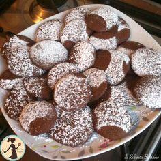 i biscotti alla cannella sono una ricetta originale del periodo natalizio, facilissimi e velocissimi da fare amati da grandi e piccini