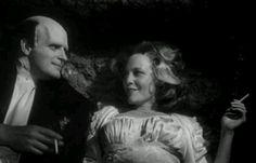 Young Frankenstein, my fav Mel Brooks movie