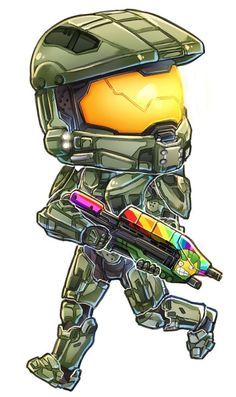 Star Citizen, Video Game Movies, Video Games, Halo Party, Halo Tattoo, John 117, 343 Industries, Halo Armor, Halo Master Chief