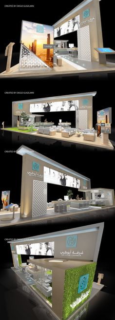 Corner Exhibition Stands Day : 285 best exhibition booth images in 2019 exhibition stall design