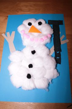 Sneeuwpop knutselen - Knutselen ideeën Sneeuwpop knutselen Sneeuwpop knutselen The post Sneeuwpop knutselen appeared first on Knutselen ideeën. Winter Activities For Kids, Winter Crafts For Kids, Diy For Kids, Kids Crafts, Winter Thema, Winter Diy, Footprint Crafts, Bookmarks Kids, Diy Snowman