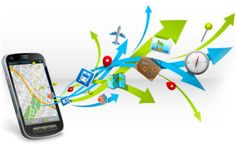 Increasingly, consumers are depending on smartphones and other devices for important information-gathering and purchasing decisions. So, if your SEO in Pune marketing strategies are still geared predominantly for laptop or desktop users, your business is missing out on a tremendous opportunity for growth through mobile marketing. http://goo.gl/G3ALPa #SEO #Pune #MobileMarketing #SEOStrategy
