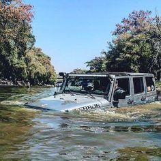 Jeep Rubicon, Jeep 4x4, Jeep Wrangler Jk, Jeep Truck, Jeep Wrangler Unlimited, Auto Jeep, Jeep Wave, Offroader, Nissan Patrol