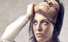 Devemos agradar a Deus ou aos homens ?  Veja esta reflexão : http://www.aprendizdecabeleireira.com/2014/09/devemos-agradar-deus-ou-aos-homens.html