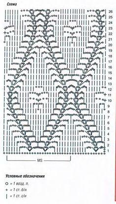 p0022_cr1.jpg (487×862)