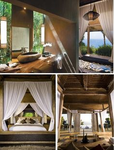 bali-villa-khayangan-estate-living-bedroom.jpg (547×718)