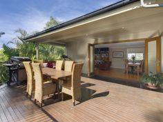 Indoor / Outdoor Transition - 159 Jacaranda Avenue, Figtree, NSW 2525