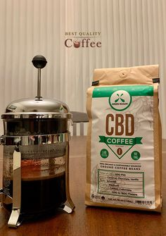 national coffee day ideas As an active coffee-loving woman in her late who still plays competitive tennis, I'm always looking for natural ways to maintain a healthy lifest Coffee Lab, Coffee Brewer, Grinding Coffee Beans, Coffee Review, Ground Coffee Beans, National Coffee Day, Endocannabinoid System, Coffee Drinkers, Fresh Coffee