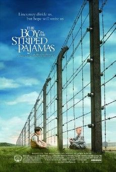 The Boy in the Striped Pajamas - Online Movie Streaming - Stream The Boy in the Striped Pajamas Online #TheBoyInTheStripedPajamas - OnlineMovieStreaming.co.uk shows you where The Boy in the Striped Pajamas (2016) is available to stream on demand. Plus website reviews free trial offers  more ...