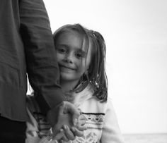 Connections | Luxury Niagara Family Portraits