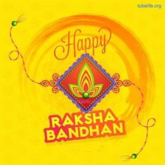 Raksha Bandhan Images, Quotes, Wallpapers, Wishes, Gifs – HappyShappy Raksha Bandhan Photos, Festivals Of India, Happy Rakshabandhan, Rakhi, Horoscopes, Gifs, Platform, Faith, Wallpapers
