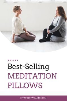 Mindfulness Quotes, Mindfulness Meditation, Guided Meditation, Meditation Corner, Meditation For Beginners, Meditation Techniques, How To Relax Your Mind, Hi Gorgeous, Monkey Mind