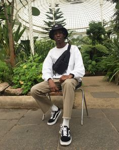 """807 Likes, 10 Comments - 
