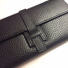 kelly bag knockoff - 1000+ ideas about Hermes Wallet on Pinterest | Hermes Handbags ...