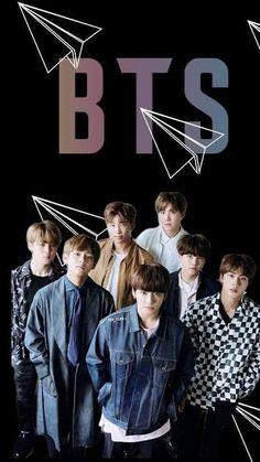 BTS super the best group everyone put this photo on the wallpaper: 3 rnrnSource by Bts Jimin, Bts Taehyung, Bts Bangtan Boy, Foto Bts, K Pop, Bts Group Photos, V Bts Wallpaper, Les Bts, Album Bts