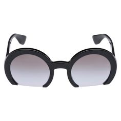 b8db7129474 Οι 14 καλύτερες εικόνες του πίνακα Miu Miu Eyewear