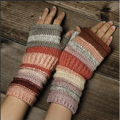 Color Casual Gloves & Mittens is hot sale on Newchic. Winter Outfits, Papua New Guinea, Mitten Gloves, Grenadines, Ethiopia, Republic Of The Congo, Ghana, Cambodia, Trinidad And Tobago