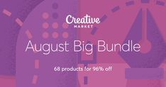 Check out August Big