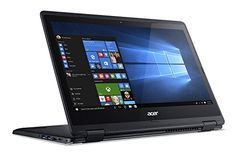 "2017 Acer Aspire R14 14"" Full HD 2-in-1 Premium Convertible Touchscreen Laptop (Tablet), Intel Core i5-6200U, 8GB RAM, 256GB SSD, Backlit Keyboard, WLAN, Bluetooth, Windows 10 (Certified Refurbished)   see more at  http://laptopscart.com/product/2017-acer-aspire-r14-14-full-hd-2-in-1-premium-convertible-touchscreen-laptop-tablet-intel-core-i5-6200u-8gb-ram-256gb-ssd-backlit-keyboard-wlan-bluetooth-windows-10-certified-refurbished/"