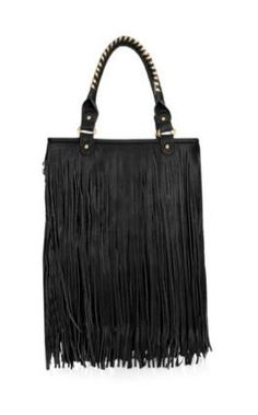 celine bag online shopping - sac on Pinterest | Sac A Main, Tuto Sac and Clutches