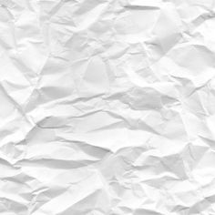 Full HD p Paper Wallpapers HD Desktop Backgrounds x Wrinkled Paper, Crumpled Paper, Torn Paper, Aesthetic Colors, White Aesthetic, Paper Background, Textured Background, Overlays, Photoshop