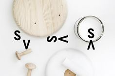 — Susanna Vento / Featured branding – http://mindsparklemag.com/?sparkles/susanna-vento.html