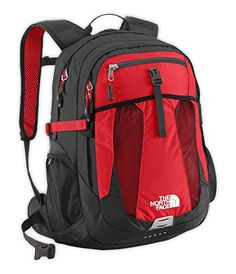 c797a14d9c The North Face Unisex Recon Backpack Small Boxes