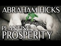 Abraham Hicks - Manifesting Without Resistance...The Ultimate Law of Attraction Guide - YouTube