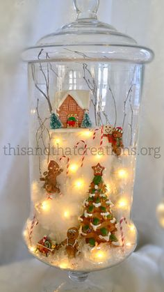 All Things Christmas – This and That Creations Christmas Lanterns Diy, Picture Christmas Ornaments, Candy Land Christmas, Merry Christmas Sign, Christmas Jars, Homemade Christmas Gifts, Christmas Wood, Christmas Centerpieces, All Things Christmas