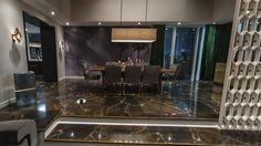 Entdecken Sie die Möbel Marke, die in 50 Shades of Grey teilnehmen   Fifty Shades Darker - Gefährliche Liebe   #50shadesofgrey #50shadesdarker #fiftyshades #innenarchitektur #designset #bocadolobo #koket #brabbu   https://goo.gl/Ai5mcn