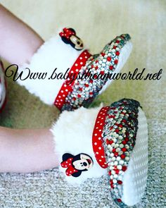 Designer Baby Shoes, Crystal Shoes, Toddler Photography, Custom Shoes, Beautiful Babies, Baby Ideas, Christening, Swarovski Crystals, Kicks