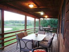 Cabin vacation rental in Logan, OH, USA from VRBO.com! #vacation #rental #travel #vrbo