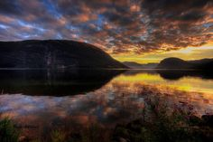 Here comes the sun by Rune Askeland on 500px