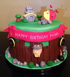 birthday birthday cakes birthday stuff birthday ideas character cakes ...