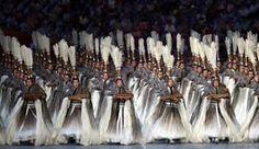 북경올림픽에 대한 이미지 검색결과