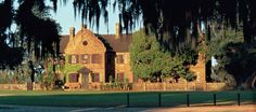 Middleton Place  4300 Ashley River Road  Charleston, SC 29414  (800) 782-3608 (toll free)  (843) 556-6020  info@middletonplace.org